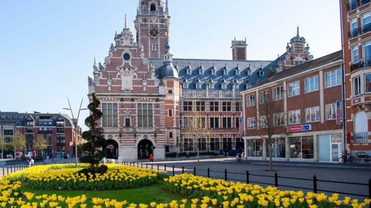 أرخص الجامعات في أوروبا لمساعدتك على الدراسة في الخارج مجانًا تقريبًا