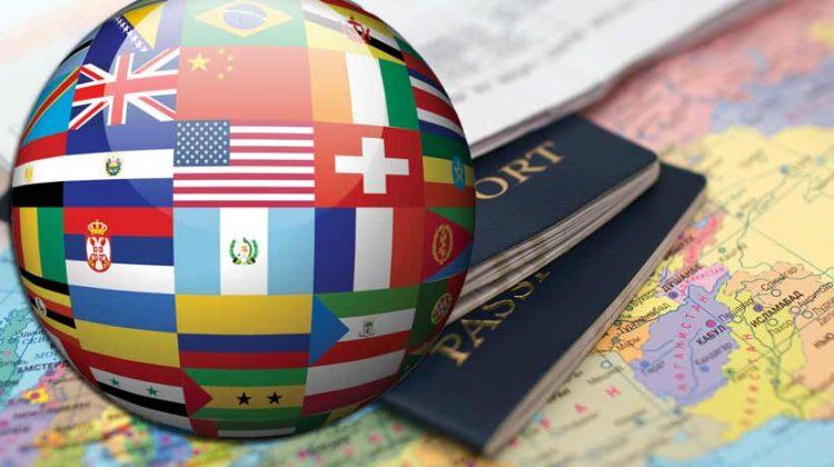 أسهل 10 دول للهجرة إليها كمغتربين