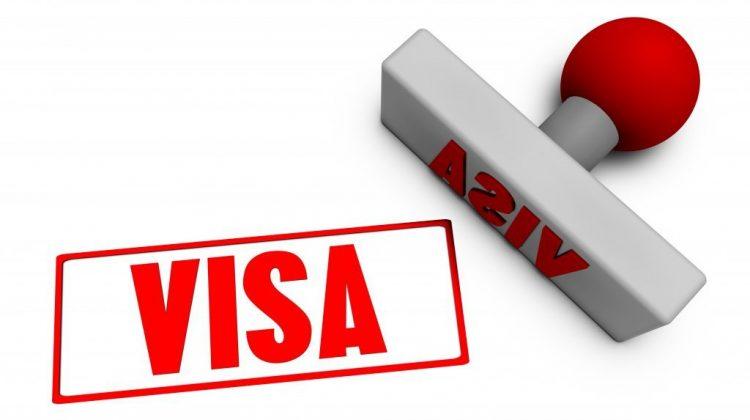 تأشيرات بولندا الفيزا البولندية انواع الفيزا و المستندات المطلوبة