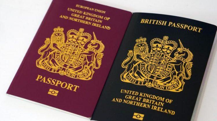 تأشيرة المستثمر في المملكة المتحدة بريطانيا المستوى