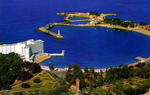 فنادق حول العالم أستراليا آسيا الشرق الأوسط غرب آسيا وسط أمريكا الجنوبية منطقة البحر الكاريبي أمريكا