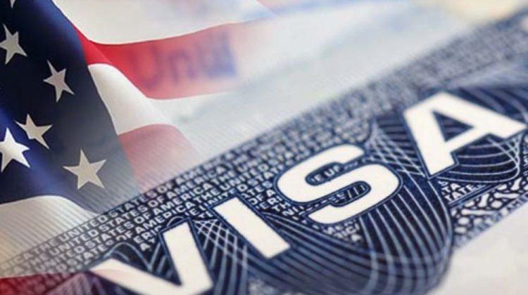 فيزا هجرة سياحة و سفر دراسة في الخارج تأشيرات سياحية حجوزات تذاكر مخفضة طيران فنادق حول العالم
