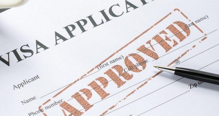 فيزا و تأشيرة هولندا أنواع التأشيرات و المستندات المطلوبة