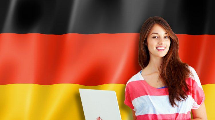 أهم المعلومات عن الدراسه في ألمانيا