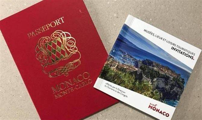 طريقة وشروط الهجرة إلى موناكو