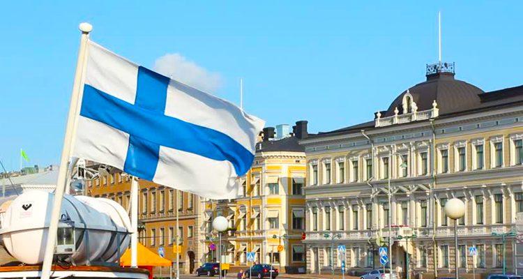 مالم تعرفه عن الدراسة في فنلندا