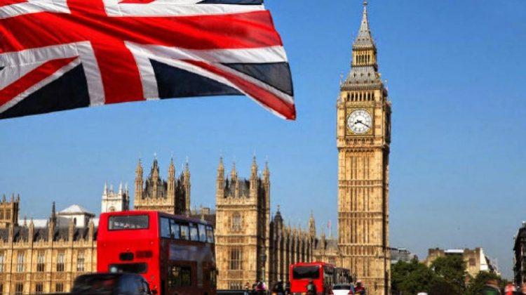 ما هي شروط الدراسة في بريطانيا