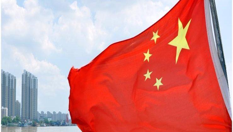ملف كامل حول الدراسة في الصين