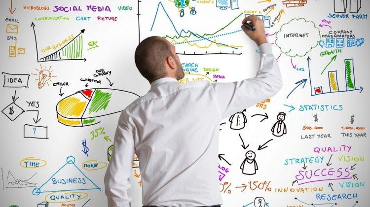 أفضل 10 جامعات لدراسة إدارة الأعمال