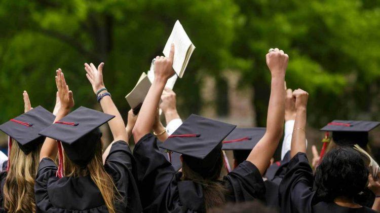 ارخص الدول للدراسة في الخارج