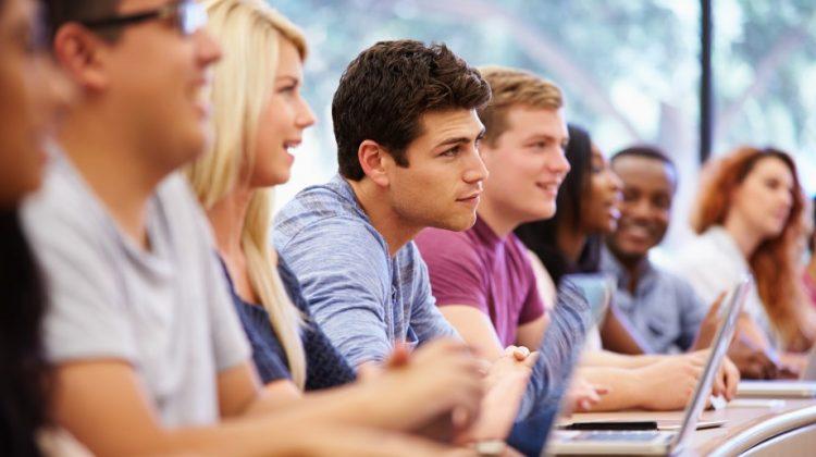 افضل الجامعات للدراسة في الخارج