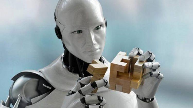 افضل الدول لدراسة الذكاء الاصطناعي