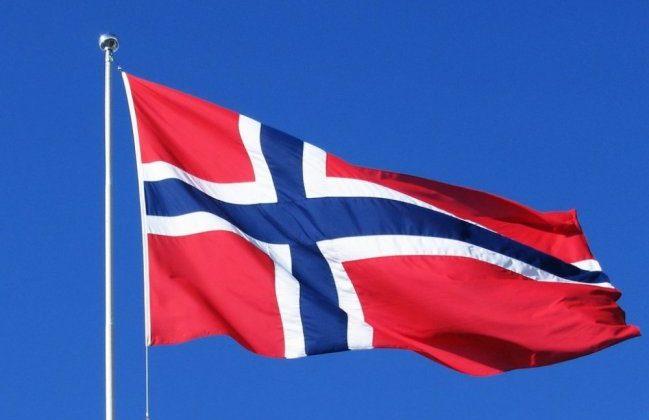 اللجوء في النرويج