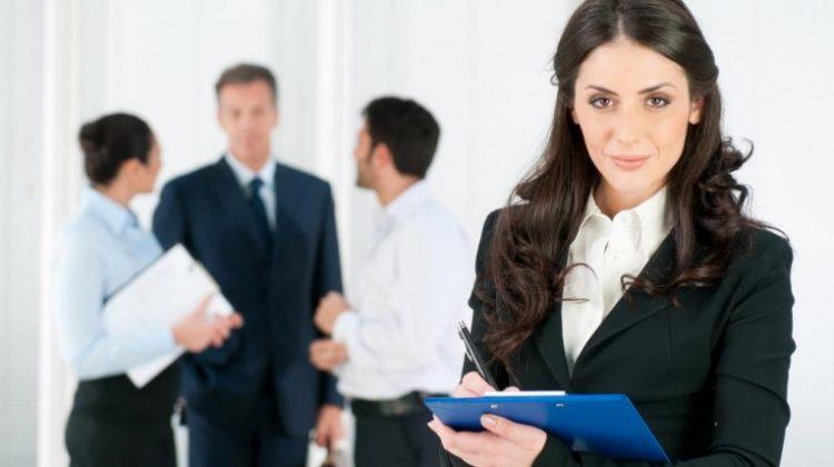 دراسة إدارة الأعمال في ألمانيا