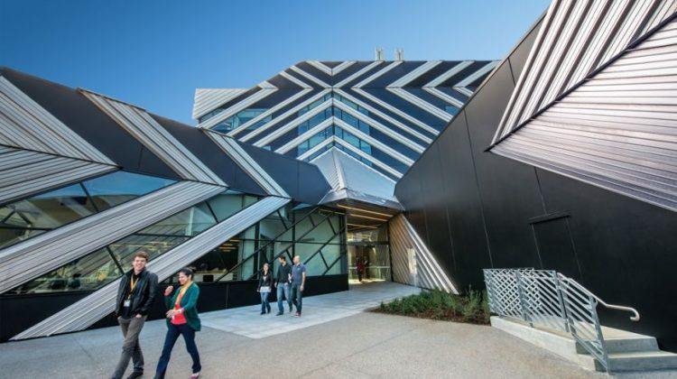 شروط القبول في الجامعات النيوزلندية