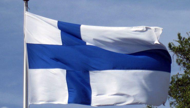 كيفية الحصول على الإقامة الدائمة في فنلندا