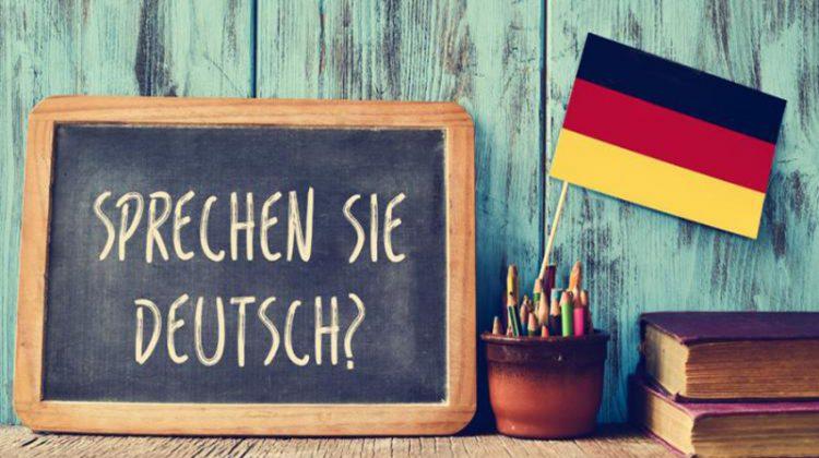 دراسة اللغة الألمانية ومتطلباتها في المانيا