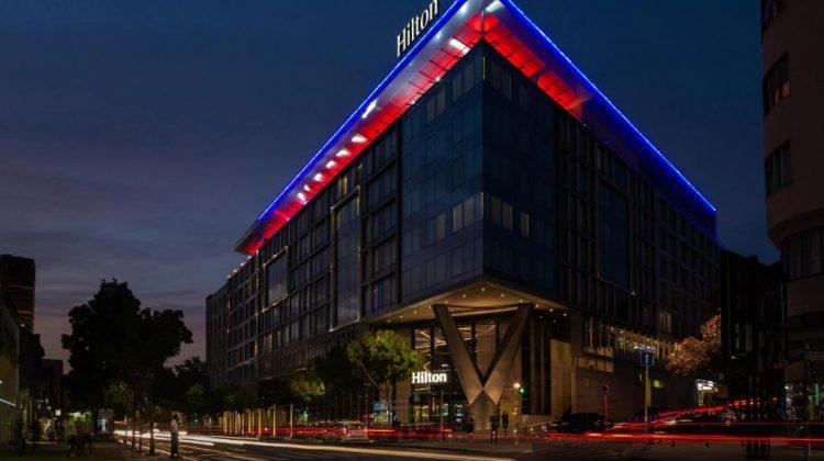 افضل فنادق بلغراد